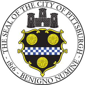 504px-Seal_of_the_City_of_Pittsburgh.svg