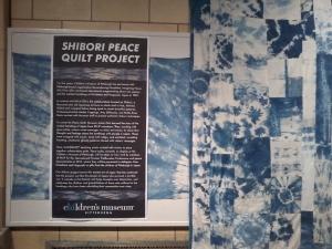 ShiboriInstall2