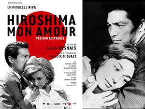 Hiroshima-Mon-Amour-pic